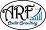 ARF Credit Consulting